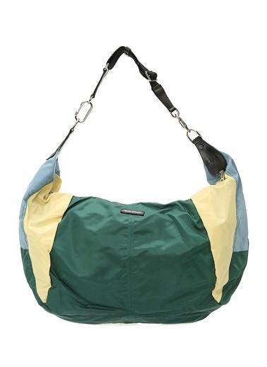 Etoile Isabel Marant Messenger / Askılı Çanta Yeşil